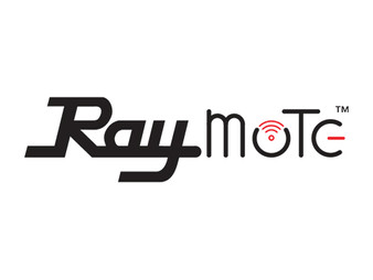 Get  - Total Raymote Control!