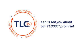 Boilersource TLC 360 Promise