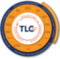 BOIL_TLC360_infographic Circle_V4JG_OL (