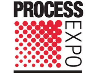 BOILERSOURCE TO SUPPORT CERTUSS AMERICA AND MAXI-THERM AT THE FOOD PROCESSING SUPPLIERS ASSOCIATION'