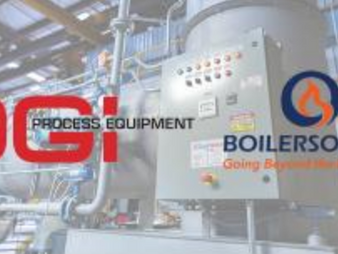 OGI and Boilersource to Continue Recent QuikWater® Partnership