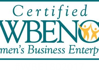 Boilersource Receives WBENC National Certification
