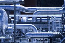 Boiler Vents