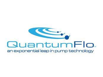 QuantumFlo Success Stories