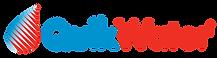 QuikWater logo-RGB-01.png