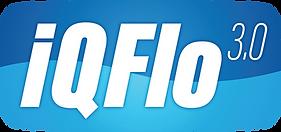 iQFlo3.0