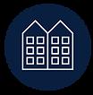 apartment & condo buildings