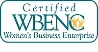 Boilersource is a Certified WBENC