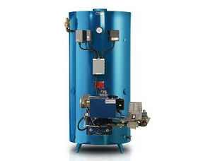 commercial-boiler-1600-hot-water-300x300