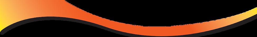 Orange Graphic