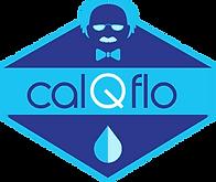 calQflo