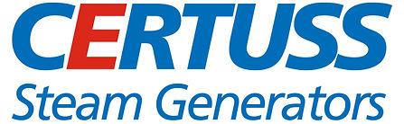 CERTUSS_Logo.jpg