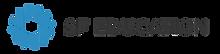 sf_logo-removebg-preview.png