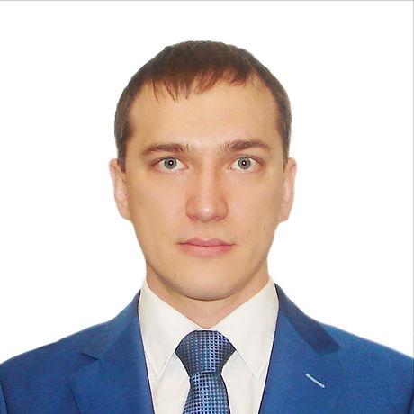 Rudomanov.jpg