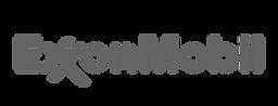 ExxonMobil-Logo_edited.png