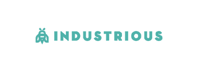 Industrious-logo hS.png