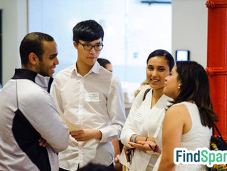 How to Navigate the Job Hunt as an International Student: Tips From A Successful Young Pro