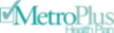 MetroPlus_Health_Plan_Logo.png
