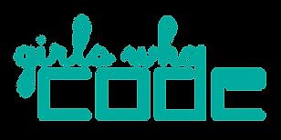 Girls Who Code Logo Hustle Summit.png