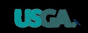 USGA logo.png