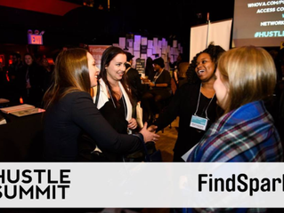 7 reasons to attend Hustle Summit, An Epic Networking Event