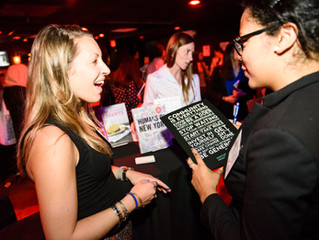 26 Ways You Can Network by Helping Others