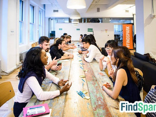 21 Questions to Ask at Speed Networking Events