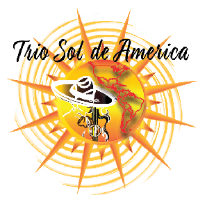 Song Request/ Peticion de Canciones - Musica de Mariachi Trio SDA