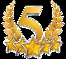 5-Star-Logo-2.png