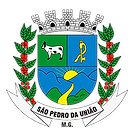 Brasão São Pedro da União.png
