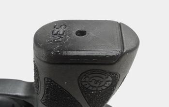 Taurus PT111 G2 G2C Low Profile Base Plate