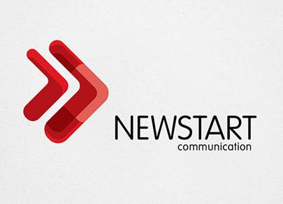 New Start Communication Corp.