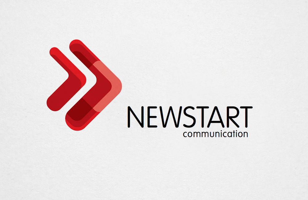 New Start Communication