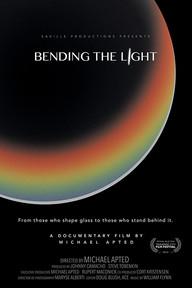 Bending The Light - View
