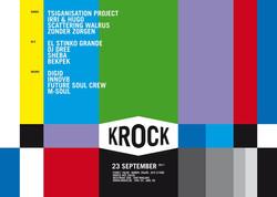 Krock 2011