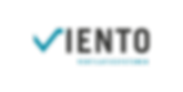 Viento_Logo.png