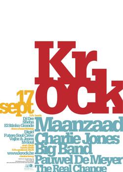 Krock 2010