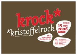 Krock 2006