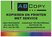 Logo_ABCopy.jpg