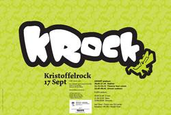 Krock 2004