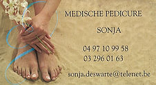 Pedicure Sonja_Logo.jpg