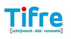 Logo_Tifre.jpg