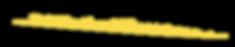 KR_VerschillendeLijnen-02.png