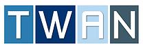 LogoTWAN.PNG