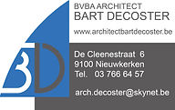 Logo_BartDeCoster.jpg