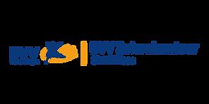 LogoDVV-02.png
