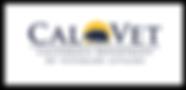 Calvet logo.png