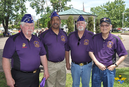 0md-20140523-Purple Heart City - 0121.jp