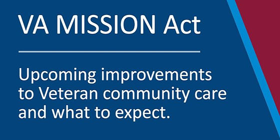 VA mission Act.JPG