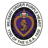 Purple Heart Santa Rosa, Purple Heart Donations